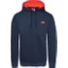 The North Face SEASONAL DREW PEAK Hoodie Herren