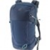 Jack Wolfskin Kingston 22 Wanderrucksack