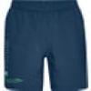 Under Armour SPEED STRIDE BRANDED 7 Laufshorts Herren