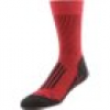 Rohner SAC Trek-Light Wandersocken