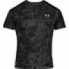 Under Armour SPEED STRIDE PRINTED Laufshirt Herren