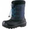 Viking Istind Winterschuhe Kinder