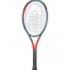 HEAD Graphene Radical Junior Tennisschläger Kinder
