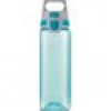 SIGG Total Color Trinkflasche
