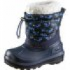 Viking Snowfall Fox Winterschuhe Kinder