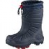 Viking Extreme Winterschuhe Kinder