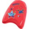 SPEEDO SEA SQUAD KICK BOARD JU Bodyboard