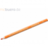 Staedtler Farbstift super jumbo orange