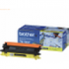 Brother Toner Brother TN130Y yellow