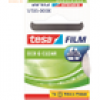 Tesa Klebefilm Eco & Clear 15mmx10m transparent