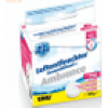 Uhu Luftentfeuchter Airmax Ambiance Tabs VE=2x100g