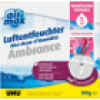 6 x Uhu Luftentfeuchter Airmax Ambiance Tabs Spring Blossom 500g