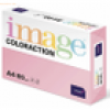 5 x Image Kopierpapier Image Coloraction Tropic 80g/qm A4 VE=500 Blatt