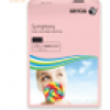 5 x Image Kopierpapier Image Coloraction Tropic 160g/qm A4 VE=250 Blat