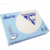 Clairefontaine Multifunktionspapier dune A4 210x297mm 160g/qm sand VE=