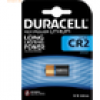 Duracell Fotobatterie Ultra Photo CR2