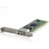 Digital data communication LevelOne GNC-0112 Gigabit-Ethernet-PCIe-Kar