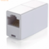 Digital data communication equip SteckerAdapter (Verbinder) RJ45 zu RJ
