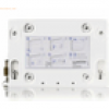 LANCOM Systems LANCOM Wall Mount (White)