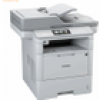 Brother Brother DCP-L6600DW 3in1 Multifunktionsdrucker