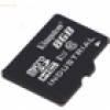 Kingston Technology Kingston microSDHC Industrial Temp UHS-1 ohne SD A