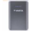 Varta VARTA Portable Power Bank 6000 with charging cable, 6000mAh