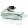 LANCOM Systems LANCOM Serial Adapter Kit