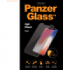 Panzer Glass PanzerGlass PRIVACY für Apple iPhone X/XS