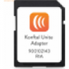 KonfTel Konftel Unite Adapter / SD Card -OneTouch- Conferencing