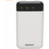 Denver Denver Powerbank PBA-12000