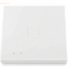 LANCOM Systems LANCOM LN-630acn dual Wireless (EU)