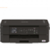 Brother Brother DCP-J572DW 3in1 Multifunktionsdrucker