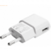 emporia 3er-Pack AXXTRA 1.0 Amp Single USB Wall Charger (White)