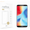 TP-Link Neffos C9A, Glass Screen Protector
