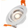 Innr Lighting innr SPOT LED driver RSL 110