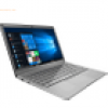 TrekStor TrekStor Surfbook A13-P 13.3- - WiFi - 8/128 GB grey