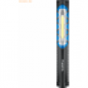 Varta VARTA Work Flex Pocket Light 3AAA mit Batt.