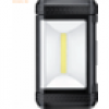Varta VARTA Work Flex Area Light 3AA mit Batt.