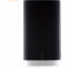 TP-Link TP-Link TL-PB10000 10000mAh Power Bank