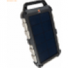 Telco Accessories Xtorm Solar Charger 10.000 Robust