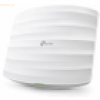 TP-Link TP-Link EAP245 2,4 & 5GHz 1300MBit WLAN Access Point