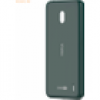 HMD Global Nokia Xpress-on Cover für 2.2, Forest Green