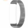 Viita Watches topp - Armband Fitbit Inspire, Mesh, silver