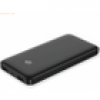 Digital data communication Conceptronic AVIL Power Bank 10000mAh