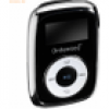 Intenso International Intenso MP3 Player MUSIC MOVER mit Clip-Funktion