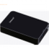 Intenso International Intenso 1TB Ext. Festplatte Memory Center USB 3.