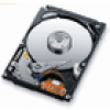 Intenso International Intenso 1TB Interne Festplatte 2,5- (5400 RPM/ S
