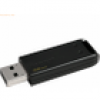 Kingston Technology Kingston Data Traveler 20, USB 2.0, 32GB