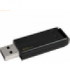 Kingston Technology Kingston Data Traveler 20, USB 2.0, 64GB