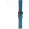 Samsung Strap Studio Classic Leather, 20mm Armband GP-R600 blue